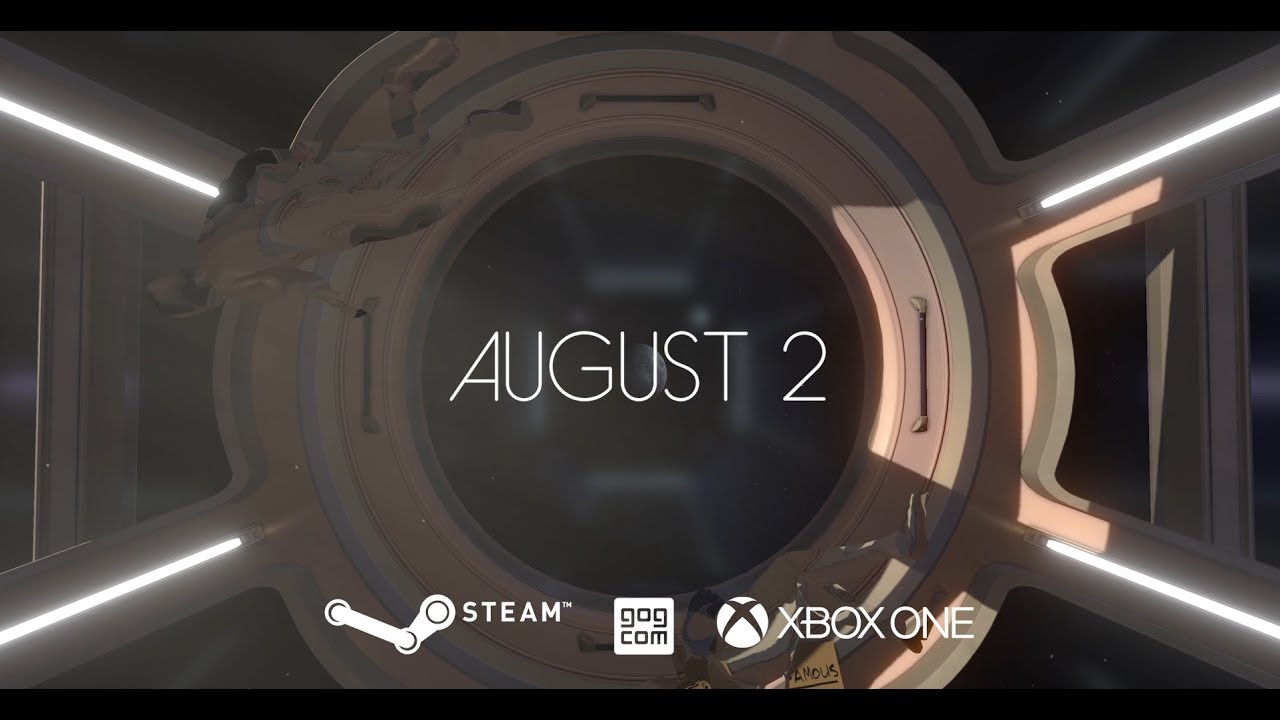 Buy Tacoma from the Humble Store