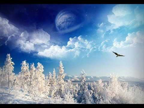 Dream Theater - O Holy Night (Auguri!).wmv
