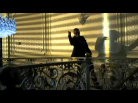 Twista ft Chris Brown & Spark Da Beast - Make A Movie Remix (Official HD Video With Intro)