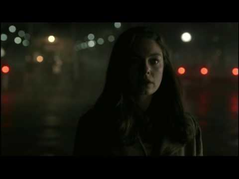 Man in the High Castle Season 2 Clip - Juliana escapes from Japanese Pacific States