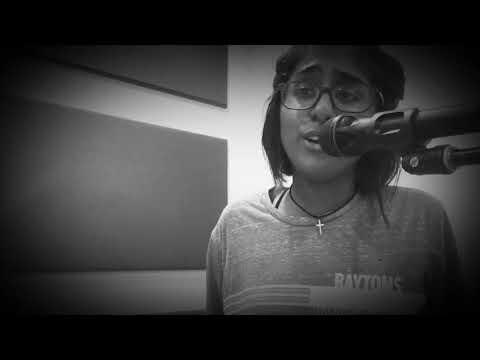 Look What You Made Me Do (Reshma Martin cover)