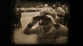 Оцифровка кинопленок в формат FULL HD 1080p. Переводим записи с любых видео и аудио кассет на диск.(Ленинград - Старая-Русса - Москва 1985 год. Кинопленка 8мм ЧБ, оцифровано Студия ТРИ-Б © 2003-2014., 2014-08-29T10:10:39.000Z)