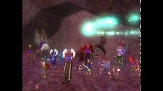 EQ2Mafia (Innovation Raiders 2) - Kingdom of Sky, by Isen