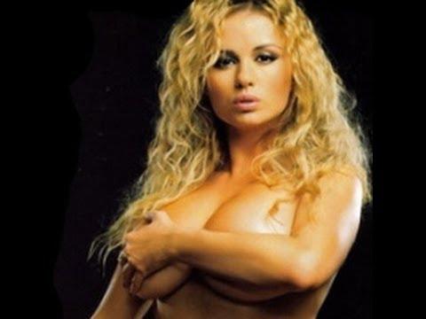 Сексапильные москва ищу проститутку похожую на анну семенович певицу женщины пышными формами