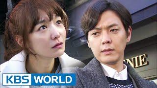 Love & Secret | 달콤한 비밀 | 甜蜜的秘密 - Ep.7 (2014.12.02) [Eng Sub / 中文字幕]