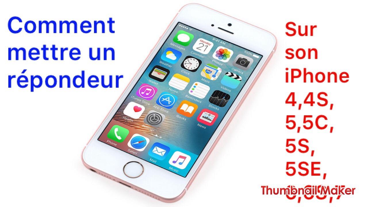 Repondeur pour portable gratuit for Photo pour portable gratuit