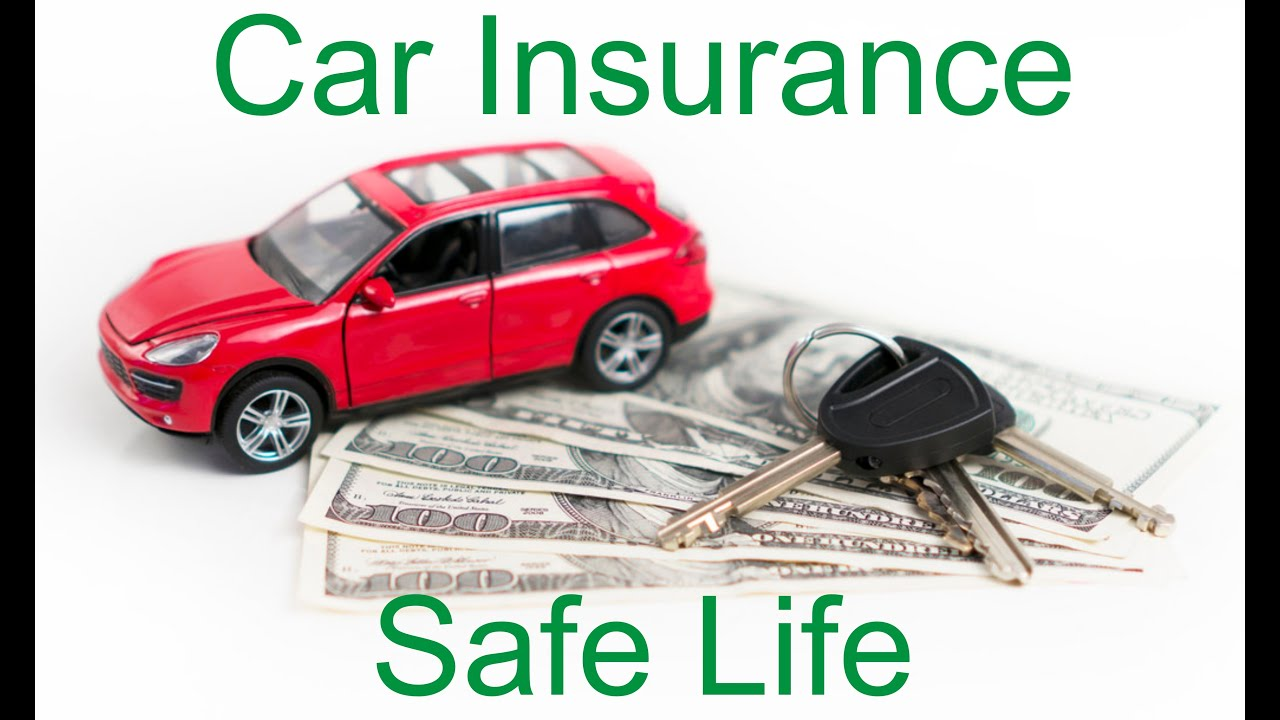 How To Buy Insurance Cars & Donate old Cars - YouTube