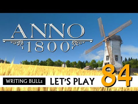 let's-play:-anno-1800-(84)-[deutsch]