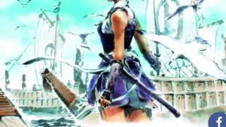 和田竜の小説「村上海賊の娘」がマンガ化!スピリッツで8月に開幕