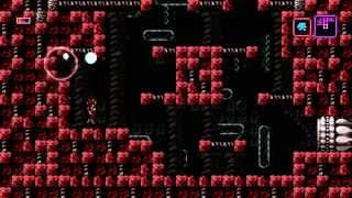 Axiom Verge Review (Quick Play-style)
