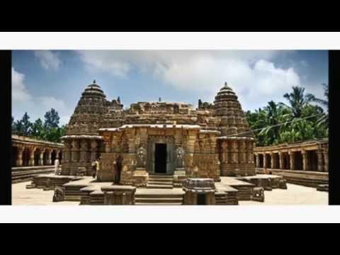 Vishwakarma Kannada Song
