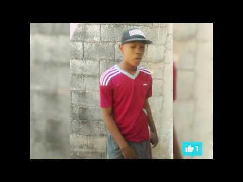 """Guanare Rap Pasando 24 Con El Nuevo Rapero De Guanare """"El Tuto Rap """""""
