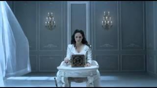 Vidéo promo pour la saison 2 de Lost Girl