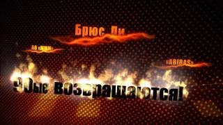 Disco 80-90 (Fabrique Club)