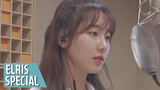 [Special] 첸(CHEN) - 사월이 지나면 우리 헤어져요 (Beautiful goodbye) Cover by 가린 (KARIN)