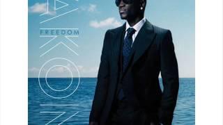 Dj ibrahim Çelik & Akon Right Now Electronic   YouTube