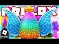 [EVENT] HOW TO GET WHIMSICAL EGG, THE WONDERFUL IN FAIRY WORLD | Roblox