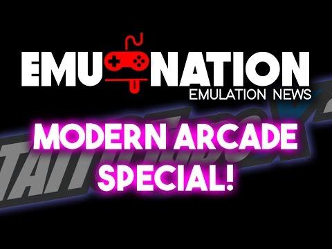SEGA RAMBO ARCADE - LINDBERGH PC win7 MOV  BGMS - UK ARCADES | Waooz com