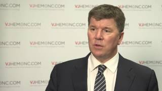 The challenge of drug affordability in multiple myeloma around the world