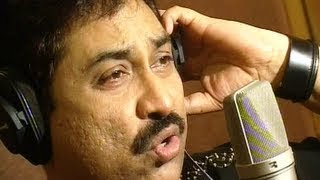 kumarsanu Tere Payar Main Sathi. Kumar Sanu Rare Romantic Song, Original HQ. तेरे प्यार मैं साथी,