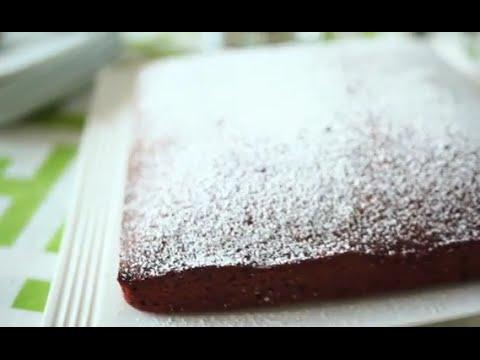 recette-pour-un-gâteau-chocolat-noisette-super-moelleux