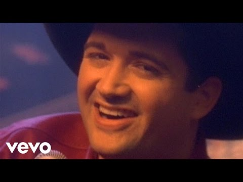 Tracy Byrd - Lifestyles Of The Not So Rich And Famous