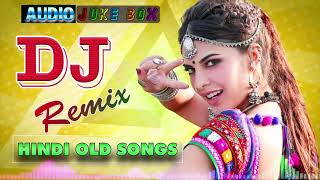 #new hindi dj remix song #2020 ❤️jbl pawar hard bass 2020 ❤️ jbl