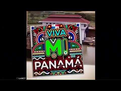 Congratulations Panama- Independence Day November 3, 2017