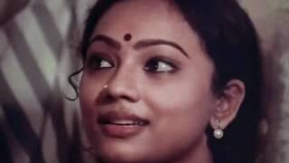 Sandhya (Sarvakalasala Fame) Thigh Show.avi