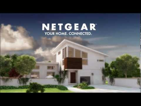 Netgear WNDR3700v4 N600 Wireless Dual Band Gigabit Router
