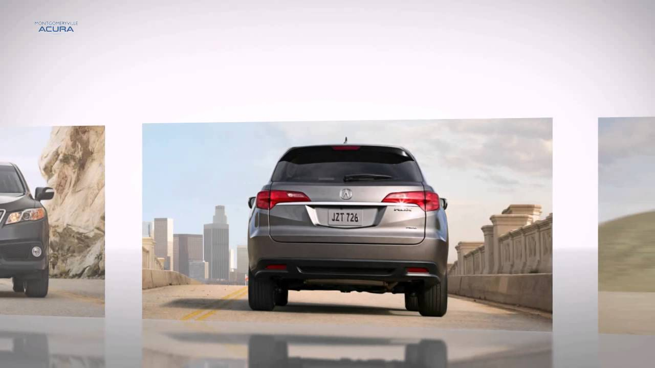 Worksheet. 2013 Acura RDX Compared To The 2013 Lexus RX 350  YouTube