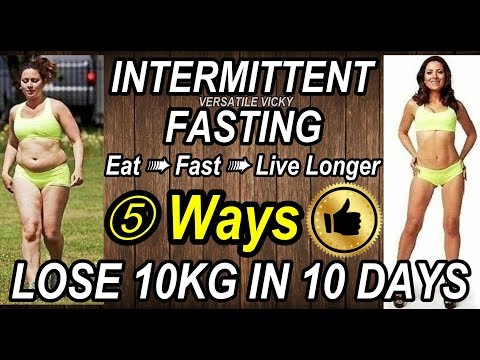 intermittent-fasting-:-how-to-lose-weight-fast-10kg-in-10-days-|-if-diet-plan-for-weight-loss