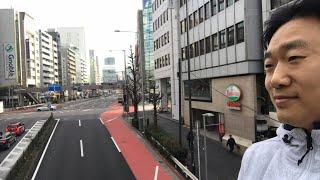 [ 버클리음대입학하기] 일본 오디션 대기실은 어떤가요 연습할 수 있나요  분위기는