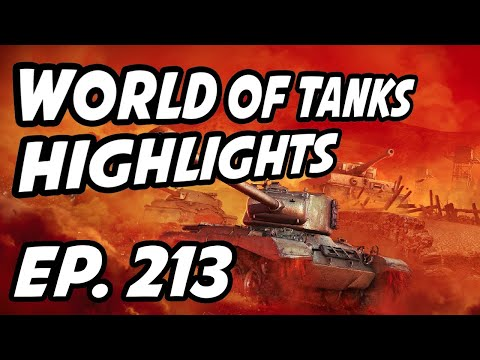 wot special matchmaking tanks