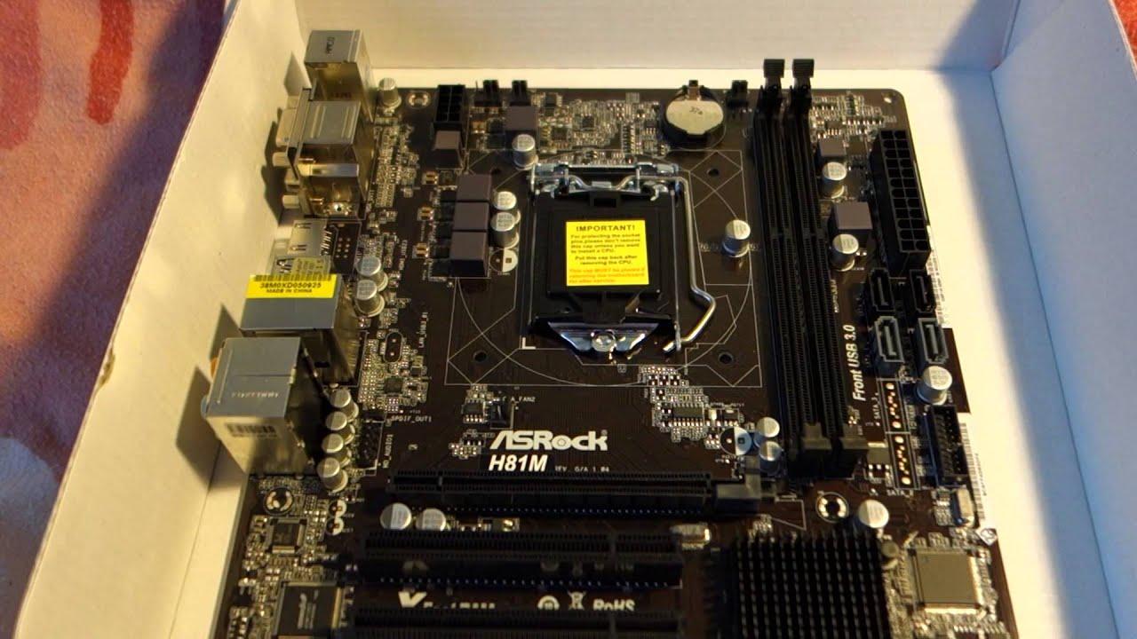 DRIVER FOR ASROCK A75ICAFE AMD LIVE EXPLORER