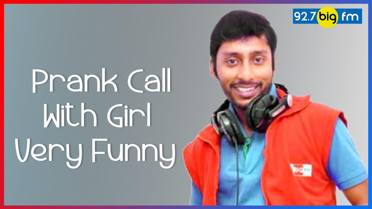 easy prank calls