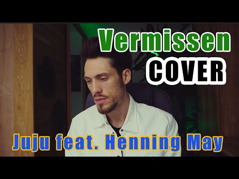 GReeeN – VERMISSEN Juju feat. Henning May [REGGAE COVER]