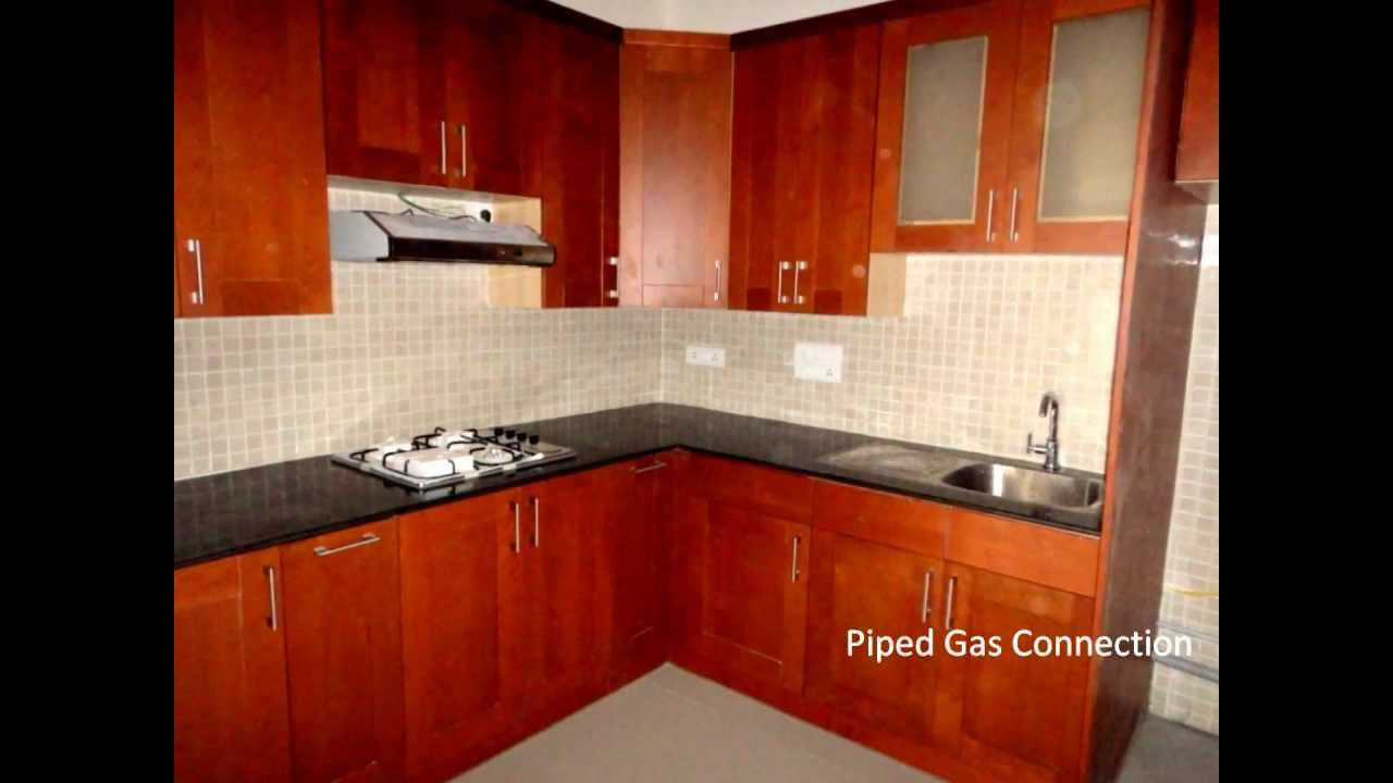 For Rent Mantri Synergy Bedroom Apartment For Rent Padur Omr
