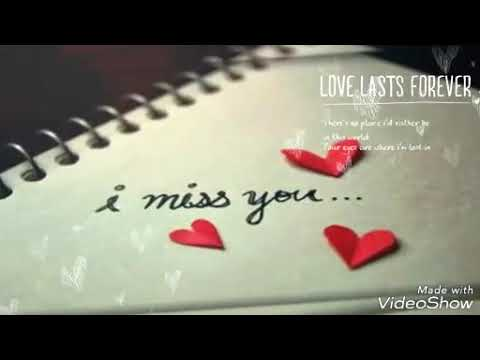 I miss you ringtone hindi