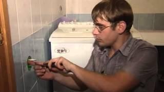 Как продлить срок работы электрической розетки?