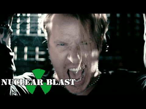 FEAR FACTORY  Dielectric  MUSIC