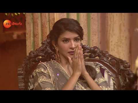 Maharani - Episode 12 - March 31, 2018 - Best Scene