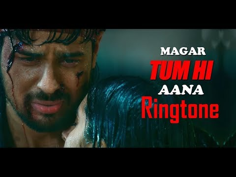 tum-hi-aana-ringtone-|-best-sad-ringtone-2019-😭-|-download-now