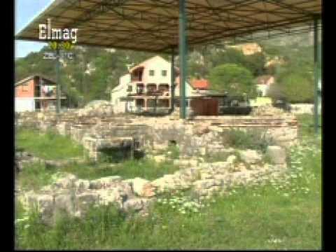 Crkvište Zlatica
