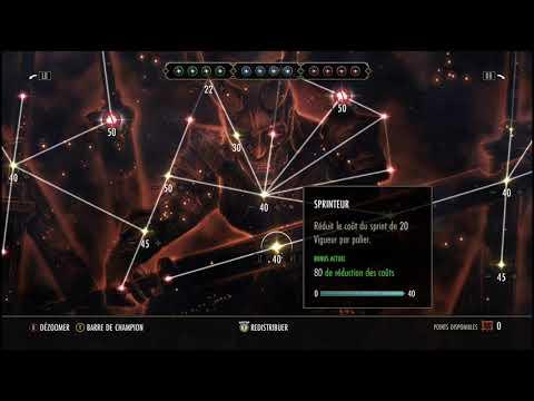 ESO Warden magicka PVP build |