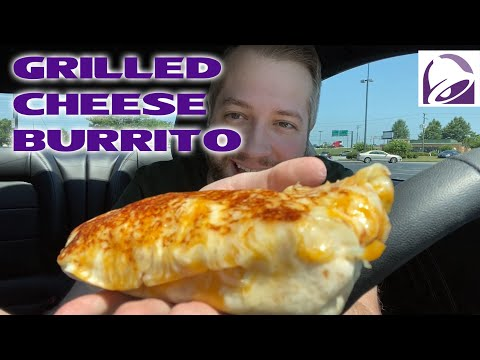 taco-bell-grilled-cheese-burrito-review