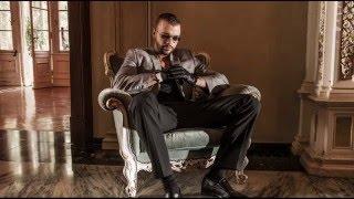 Kollegah vs Frank White - Blutdiamanten (Zur selben Zeit Remix Dr.Bootleg)