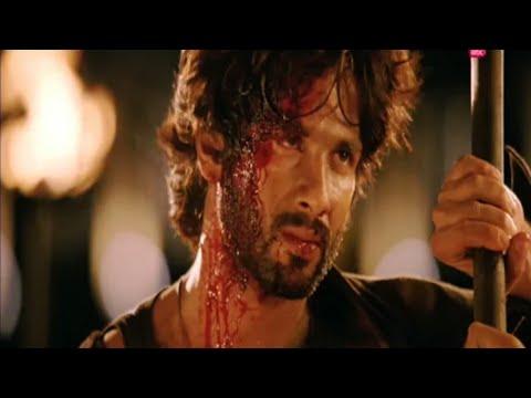 R RAJKOMAR Actor Vs Chief Bandit Final Clash