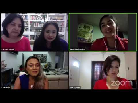 Las mujeres y la gestión cultural en Ciudad Juárez