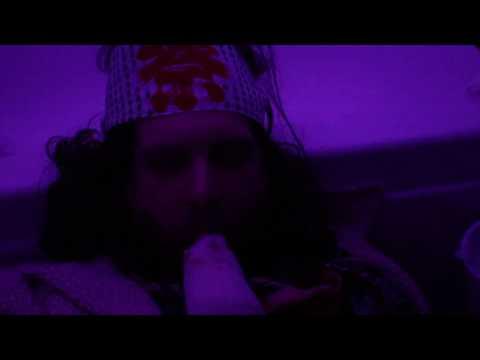 Thirteen - Danzig Cover Music Video